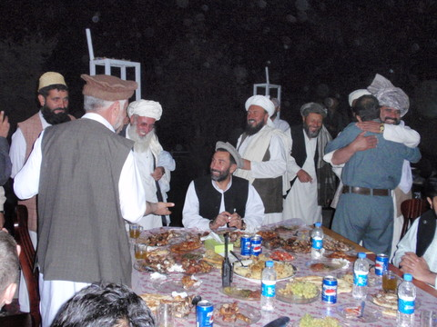 Kabul_and_gardez_summer_08_370